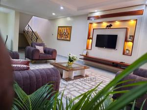 Sweet 4 Bedroom Duplex in Lekki | Short Let for sale in Lagos State, Lekki