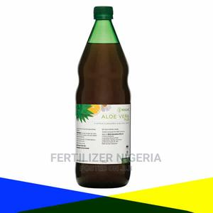 Aloe Vera Plus | Feeds, Supplements & Seeds for sale in Lagos State, Alimosho