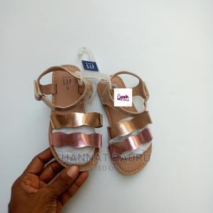 Girls Sandal | Children's Shoes for sale in Oyo State, Ibadan