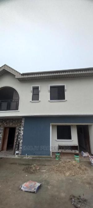 Studio Apartment in Ado / Ajah for Rent | Houses & Apartments For Rent for sale in Ajah, Ado / Ajah