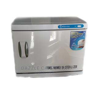 Towel Warmer | Salon Equipment for sale in Abuja (FCT) State, Wuse 2