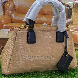 Quality Leather Bags   Bags for sale in Lagos State, Alimosho