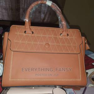 Work Handbag | Bags for sale in Imo State, Owerri
