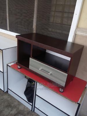 Portable TV Stand | Furniture for sale in Rivers State, Port-Harcourt