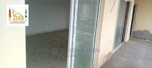 A Spacious Office Is Available for Rent !! | Commercial Property For Rent for sale in Lekki, Agungi