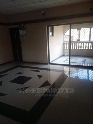 3bdrm Block of Flats in Walter Siefre, Ifako-Gbagada for Rent | Houses & Apartments For Rent for sale in Gbagada, Ifako-Gbagada