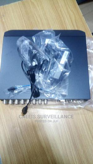 DVR 16 Channels   Security & Surveillance for sale in Lagos State, Apapa
