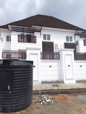 5bdrm Duplex in Thinkers Corner, Enugu for Sale   Houses & Apartments For Sale for sale in Enugu State, Enugu