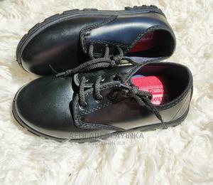Children School Shoes (School Care) | Children's Shoes for sale in Lagos State, Ipaja
