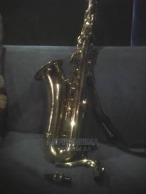 Uk Used Saxophone | Musical Instruments & Gear for sale in Lagos State, Ikeja
