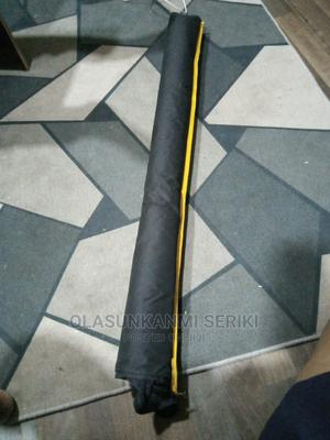 Pvc Background | Tools & Accessories for sale in Lagos State, Ogudu