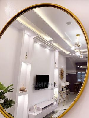 Very Nice Apartment For Short Let | Short Let for sale in Lagos State, Lekki
