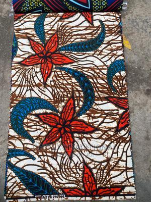 Ankara Fabric   Clothing for sale in Lagos State, Lagos Island (Eko)