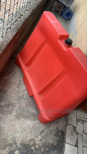 Road Divider. | Other Repair & Construction Items for sale in Lagos State, Orile