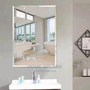 Vanity/Decoration Mirror | Home Accessories for sale in Lagos State, Lagos Island (Eko)