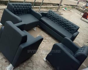 7 Seater Sofa | Furniture for sale in Lagos State, Alimosho