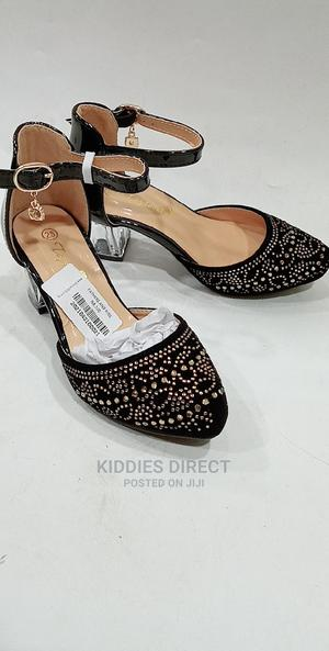 Dress Shoe   Children's Shoes for sale in Lagos State, Isolo