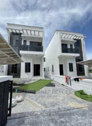 5bdrm Duplex in Lekki County H. for sale | Houses & Apartments For Sale for sale in Lagos State, Lekki