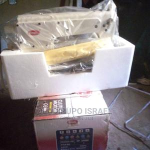 Industrial Straight Sewing Machine | Manufacturing Equipment for sale in Oyo State, Ido