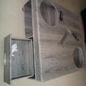 Centre Table, Tv Stand, Wall Shelf | Furniture for sale in Abuja (FCT) State, Gwarinpa