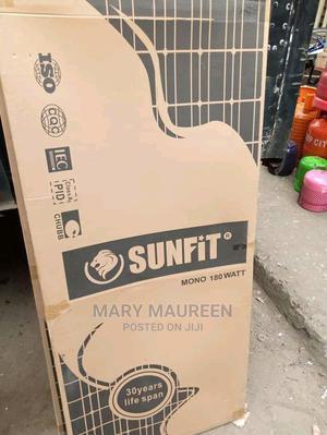Solar Panels   Solar Energy for sale in Lagos State, Ikeja