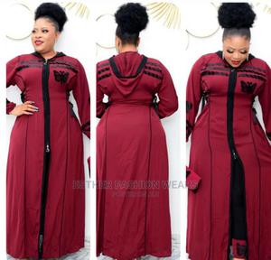 Quality Turkey Femalel Long Top and Trouser Available Sizes | Clothing for sale in Lagos State, Ikeja