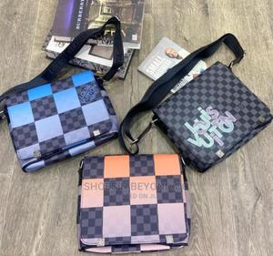 LOUIS VUITTON LUXURY Cross Bag for Bosses | Bags for sale in Lagos State, Lagos Island (Eko)