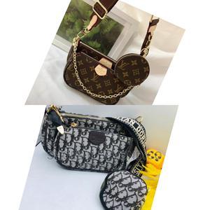Luxury Cross Bag for Bosses | Bags for sale in Lagos State, Lagos Island (Eko)