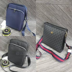 LUXURY Cross Bags for Bosses   Bags for sale in Lagos State, Lagos Island (Eko)