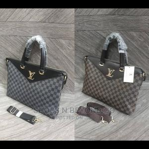 Louis Vuitton Hand Bag for Bosses | Bags for sale in Lagos State, Lagos Island (Eko)