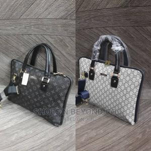 LOUIS VUITTON OFFICE Bag for Bosses | Bags for sale in Lagos State, Lagos Island (Eko)