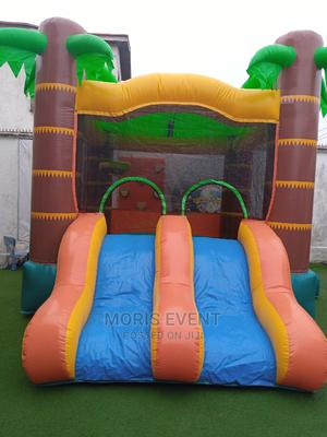 Bouncing Castle in Service   Party, Catering & Event Services for sale in Lagos State, Gbagada