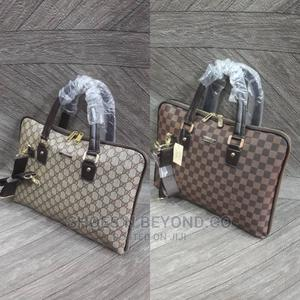LUXURY OFFICE Bags for Bosses | Bags for sale in Lagos State, Lagos Island (Eko)