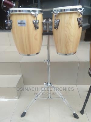 Mini Conga   Audio & Music Equipment for sale in Lagos State, Ojo