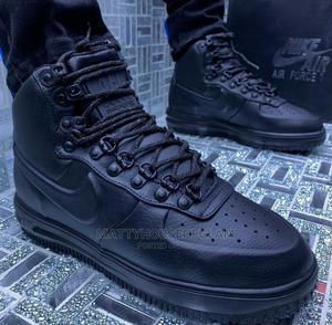 Original Nike Sneakers   Shoes for sale in Lagos State, Lekki