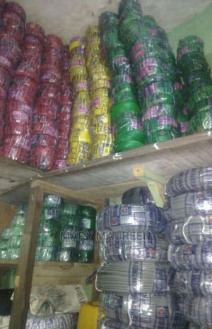 Coleman Electrical Wires and Cables | Electrical Equipment for sale in Lagos State, Ikeja