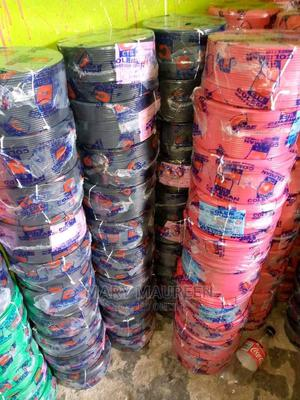 2.5mm Coleman Wires and Cables | Electrical Equipment for sale in Lagos State, Ajah
