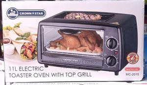 Crown Star | Kitchen Appliances for sale in Lagos State, Lagos Island (Eko)