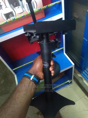Monitor Stand | Accessories & Supplies for Electronics for sale in Lagos State, Ojo