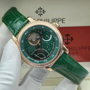 Original Perteck Phillipe Available in Stores   Watches for sale in Lagos State, Lagos Island (Eko)