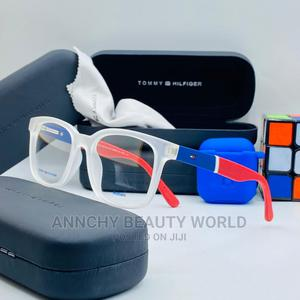 Tommy Hilfiger Glasses | Clothing Accessories for sale in Lagos State, Yaba
