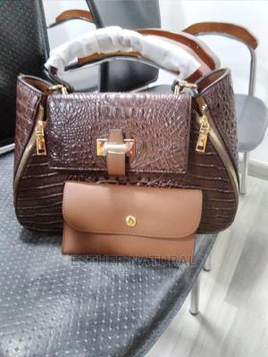 Turkey Handbag and Wallet | Bags for sale in Lagos State, Ikeja