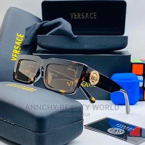 Gucci Glasses | Clothing Accessories for sale in Lagos State, Yaba