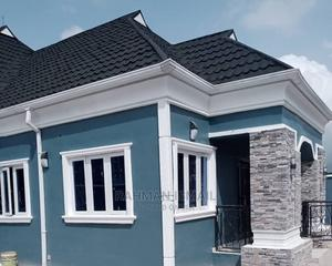 Furnished 4bdrm Bungalow in Pipeline, Akala Express for Rent   Houses & Apartments For Rent for sale in Ibadan, Akala Express