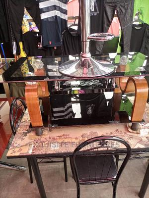 Imported Center Table   Furniture for sale in Rivers State, Port-Harcourt