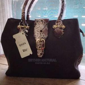 Turkey Shoulder Bag | Bags for sale in Lagos State, Surulere