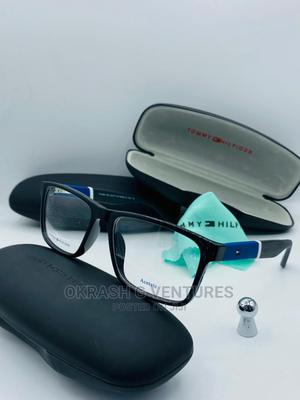 Tommy Hilfiger Glasses for Men's | Clothing Accessories for sale in Lagos State, Lagos Island (Eko)