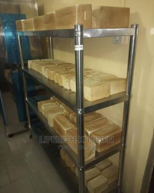 Bread Cooling Rack | Restaurant & Catering Equipment for sale in Lagos State, Lekki