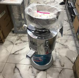 Tiger Nut Grinding Machine | Restaurant & Catering Equipment for sale in Lagos State, Maryland