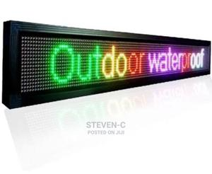 Display Light Outdoor   Home Accessories for sale in Lagos State, Ojo